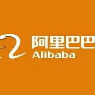 阿里大文娱logo