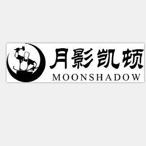 深圳光艺人家居有限公司logo