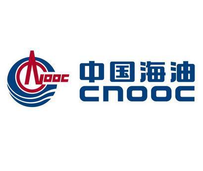 中国海洋石油集团有限公司logo