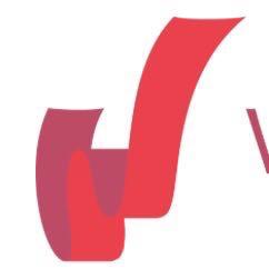 上海华德培婚庆有限公司logo
