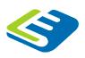 乐恩教育logo