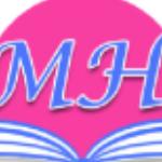 明翰教育logo
