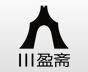 深圳市众邺科技有限公司logo