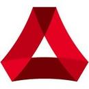 广发行信用卡电营中心logo