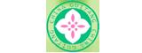 广西贵糖logo