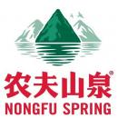 南昌农夫山泉logo
