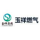 东电电力工程公司logo