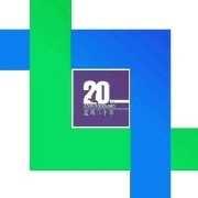 蓝诺信息咨询logo