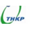 深圳市天华科普电子有限公司logo