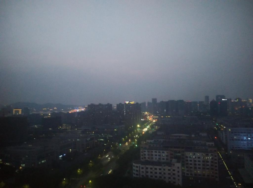 {新華三技術有限公司 } 公司照片