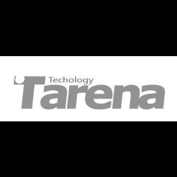苏州达内信息科技有限公司logo