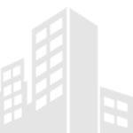 中建八局浙江建设有限公司logo
