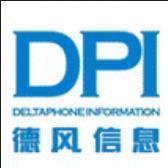 杭州德风信息技术有限公司logo
