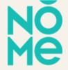 广州诺米品牌管理有限公司logo