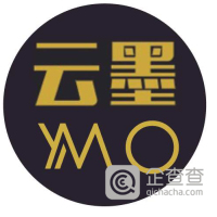 广西云上墨攻投资有限公司logo