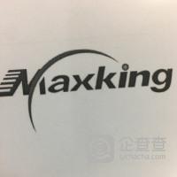 迈鼎电子logo