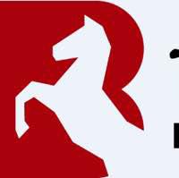 博睿创新科技有限公司logo