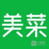 北京雲杉世界信息技術有限公司