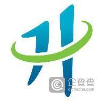 义乌新升贷logo