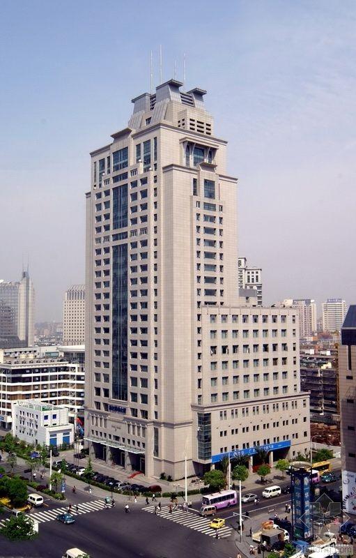 北京浙江移动办公环境-20190301