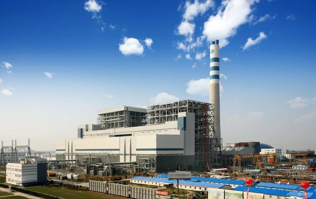 其它中石化办公环境-20200117