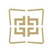 重庆中鑫珠宝首饰有限公司logo