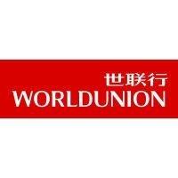 杭州世联卓群房地产咨询有限公司logo