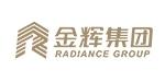 金辉集团成都公司logo