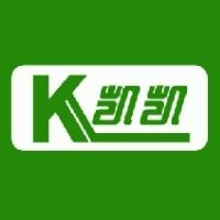 甘肃凯凯农业科技发展股份有限公司logo
