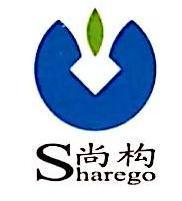北京尚构投资顾问有限责任公司logo