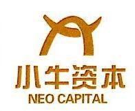 深圳市小牛投资管理有限公司logo