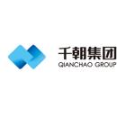 山西千朝实业有限公司logo