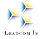 广州历康信息科技股份有限公司logo