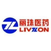 新北江制药股份有限公司logo