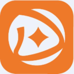 達飛普惠財富投資管理(北京)有限公司煙臺分公司logo