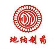 黑龙江同一制药logo