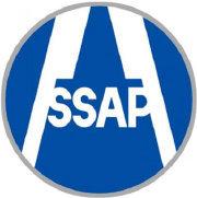 社会科学文献出版社logo