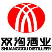 江苏双沟酒业股份有限公司logo