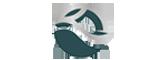 柳州凌云汽车零部件有限公司logo