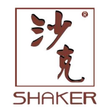 沙克家具(上海)有限公司logo