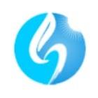 辽宁博鳌生物制药有限公司logo