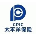 无锡太平洋保险logo