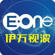 珠海伊万电子科技有限公司logo