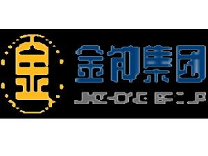 山东金钟电子集团logo