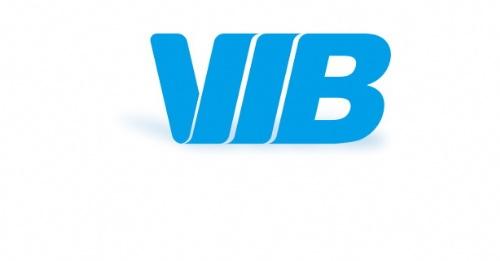 厦门维博工贸有限公司logo