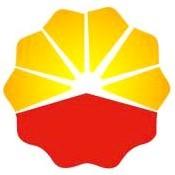 中国石油国际事业有限公司logo