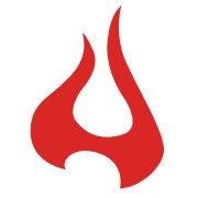 晋中市瑞阳热电联产供热有限责任公司logo