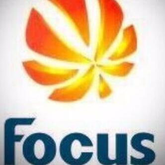 杭州聚光进出口有限公司logo