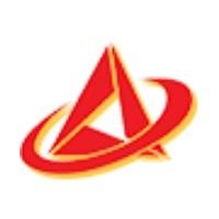 辽宁三三工业有限公司logo