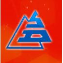 广东省水电三局logo